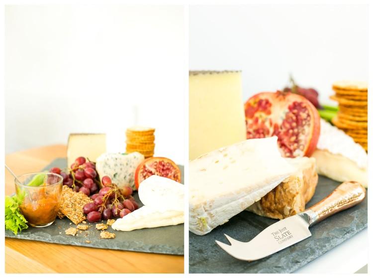 Cheese & Wine 1