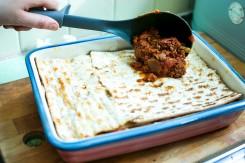 Passover Method_4