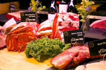 Higher Welfare Meat_6