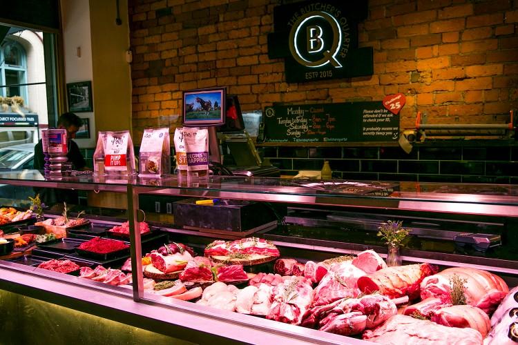Higher Welfare Meat_7