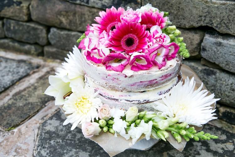 Summer Solstice Cake_1
