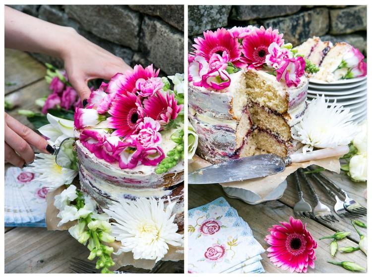 Summer Solstice Cake_7