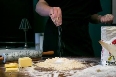 Pastry Masterclass 8