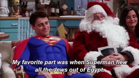 G&T_Hanukkah 8