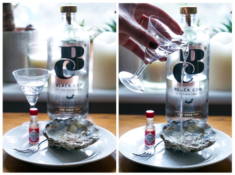 Oysters 6